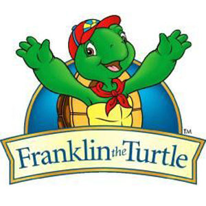 franklin logo 500x500